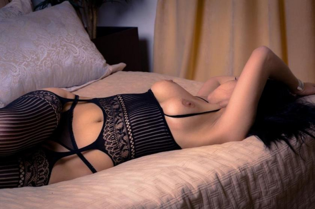 Калуга проститутка анна индивидуалки можга